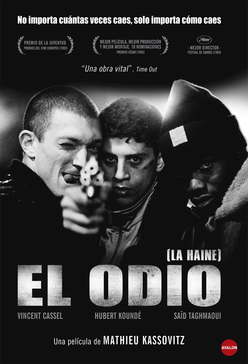 https://www.filmaffinity.com/es/film927274.html
