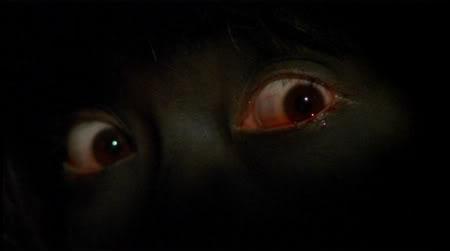 ojos de kadako