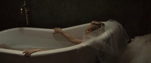 ducha melancolica