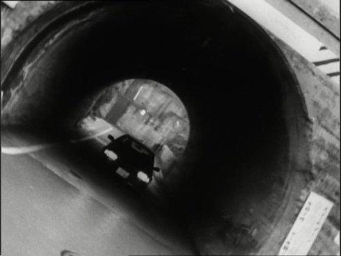 tetsuo carro
