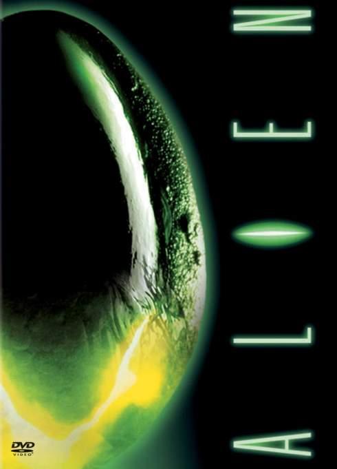 portada alien