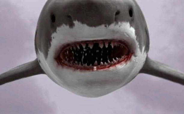 sharknados