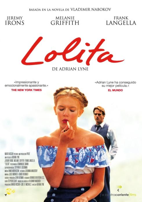 CARAT lolita.fh11