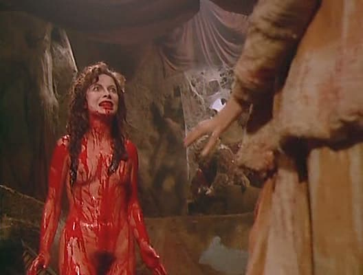 bloodyblood