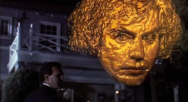 mira mis ojazos y dejate seducir por la belleza del oro