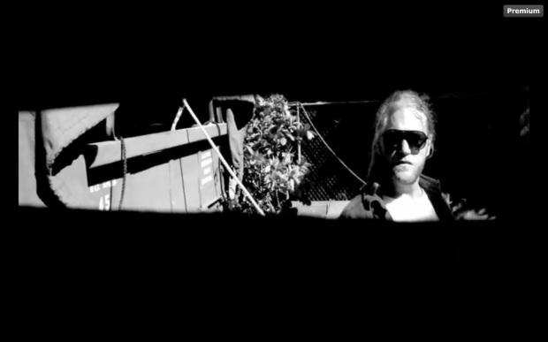 nirvana presenta su nuevo disco yosupequedioshabiamuerto.jpg