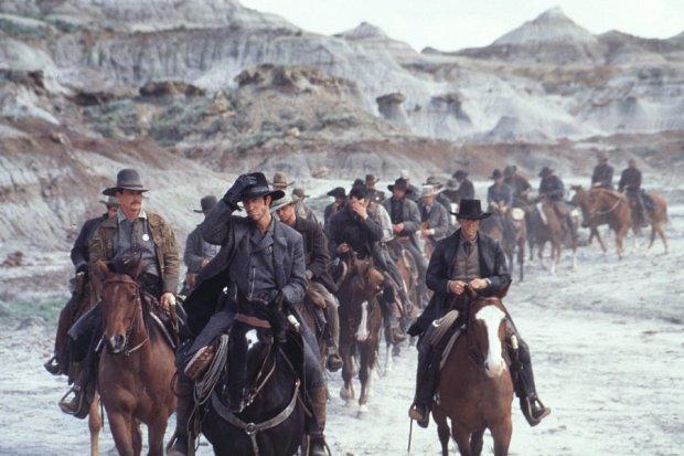 TexasRangers1.jpg