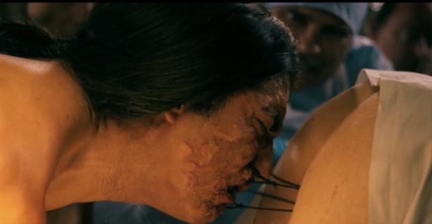 Human-Centipede-3-Trailer-.jpg