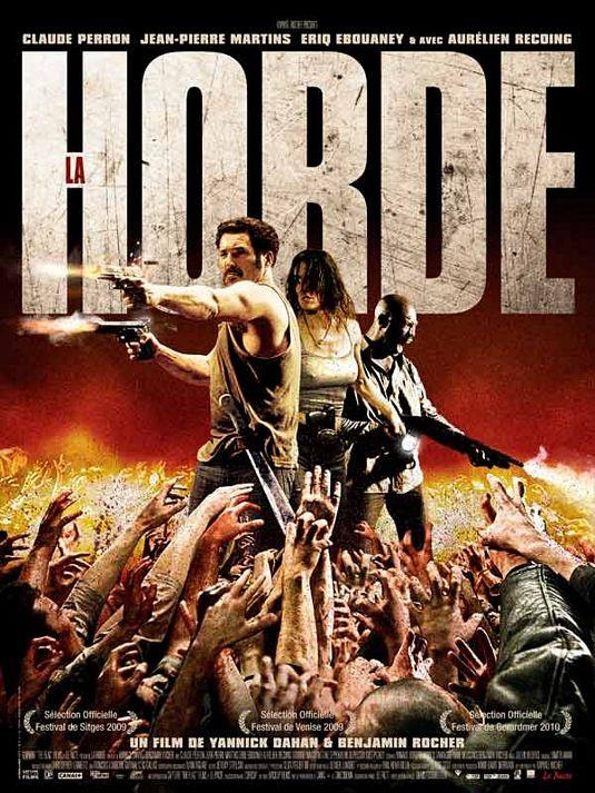 la_horde_the_horde-905394848-large.jpg
