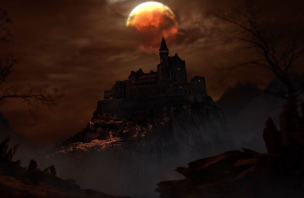 Dark-Dungeons-into-shot.jpg