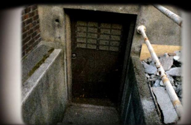 Dark-Dungeons-Steam-Tunnels.jpg