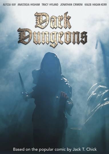 Dark_Dungeons_(2014)_DVD_cover.jpg