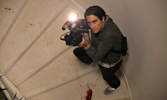 2014-10-28-JakeGyllenhaalplaysan012-thumb.jpg