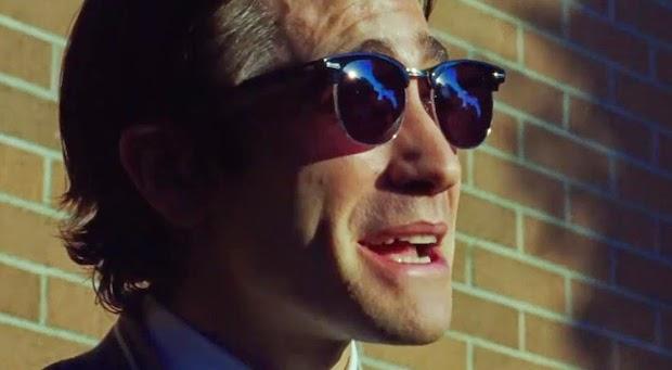 jake-gylenhaal-sunglasses-nightcrawler.jpg