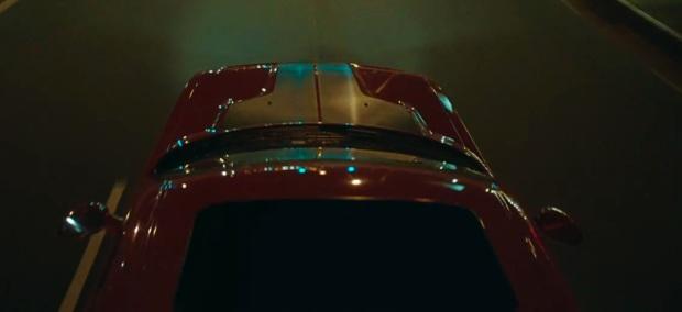 jake-gyllenhaal-drives-a-challenger-srt8-392-in-nightcrawler-movie-video-84324_1.jpg