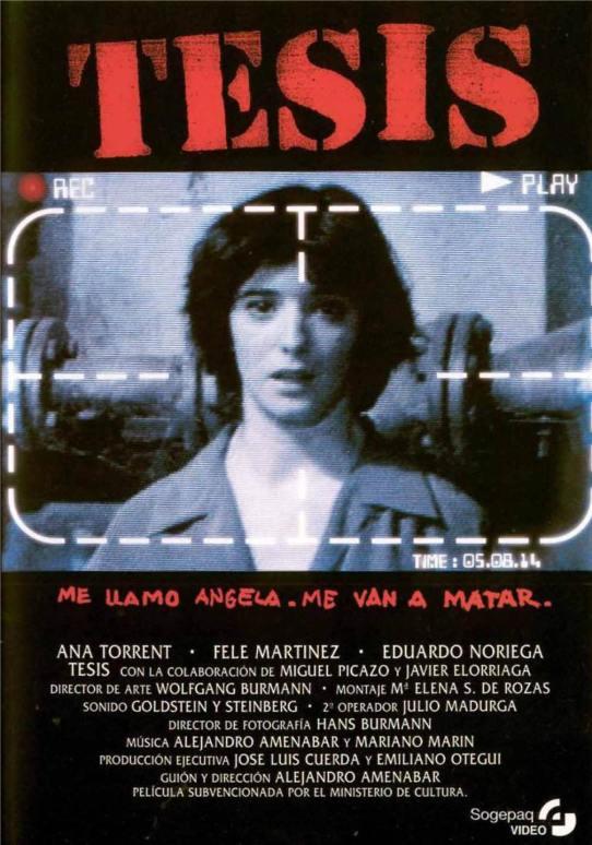 Tesis-1996.jpg