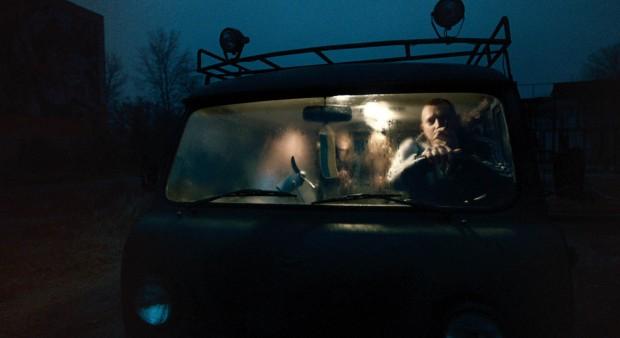 foto-chernobyl-diaries-13-589.jpg