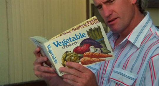 fuken veggies.jpg