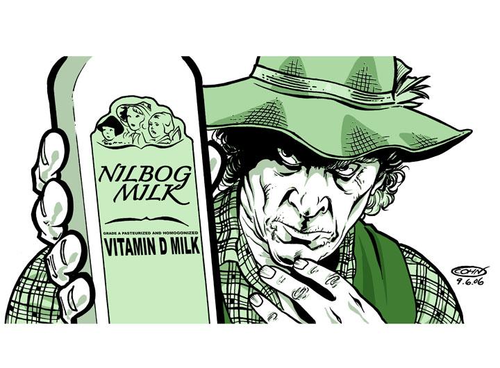 nilbog_milk_by_scottcohn-d2yeocp.jpg