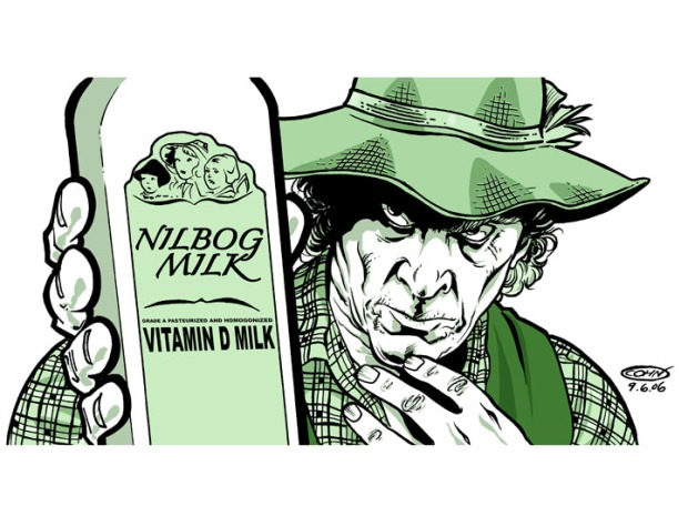 nilbog_milk_by_scottcohn-d2yeocp.jpg