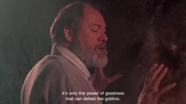 solo el poder de lo buenoso podra derrotar a los goblins seguido de un.jpg