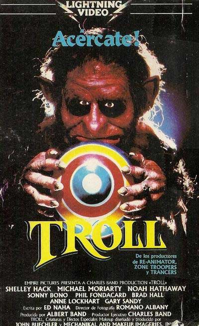 Troll-1986-movie-John-Carl-Buechle-5.jpg