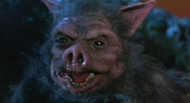troll-1986.jpg