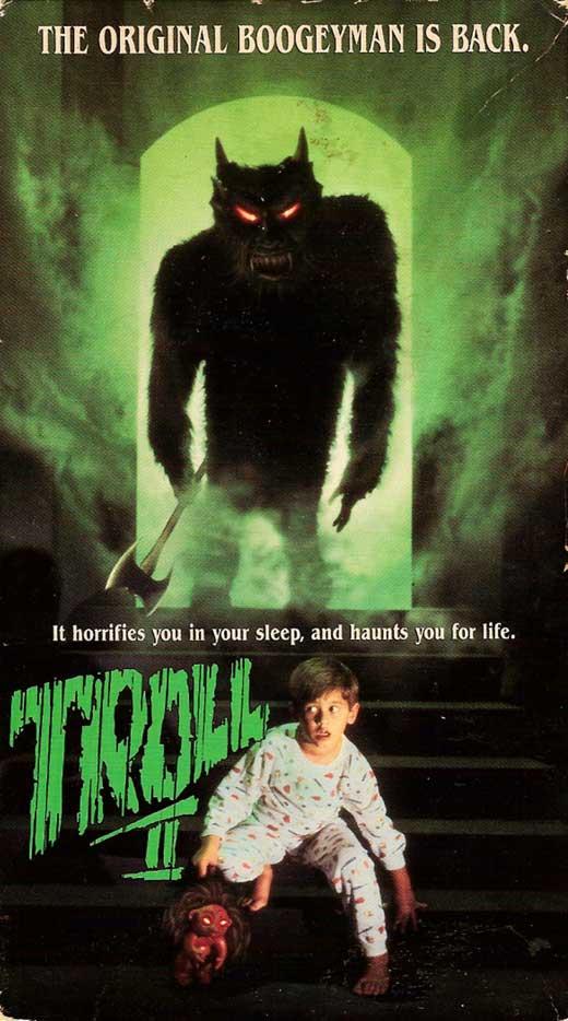 troll-2-movie-poster-1990-1020745587.jpg
