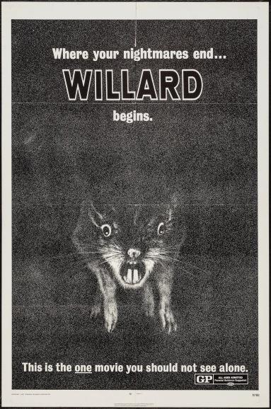 WILLARD - American Poster 1.jpeg