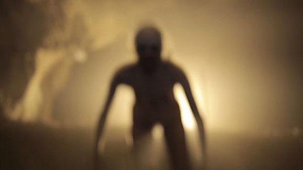 brand-new-horror-jeruzalem-reveals-a-truly-demonic-trailer-demon-in-jeruzalem-395417.jpg