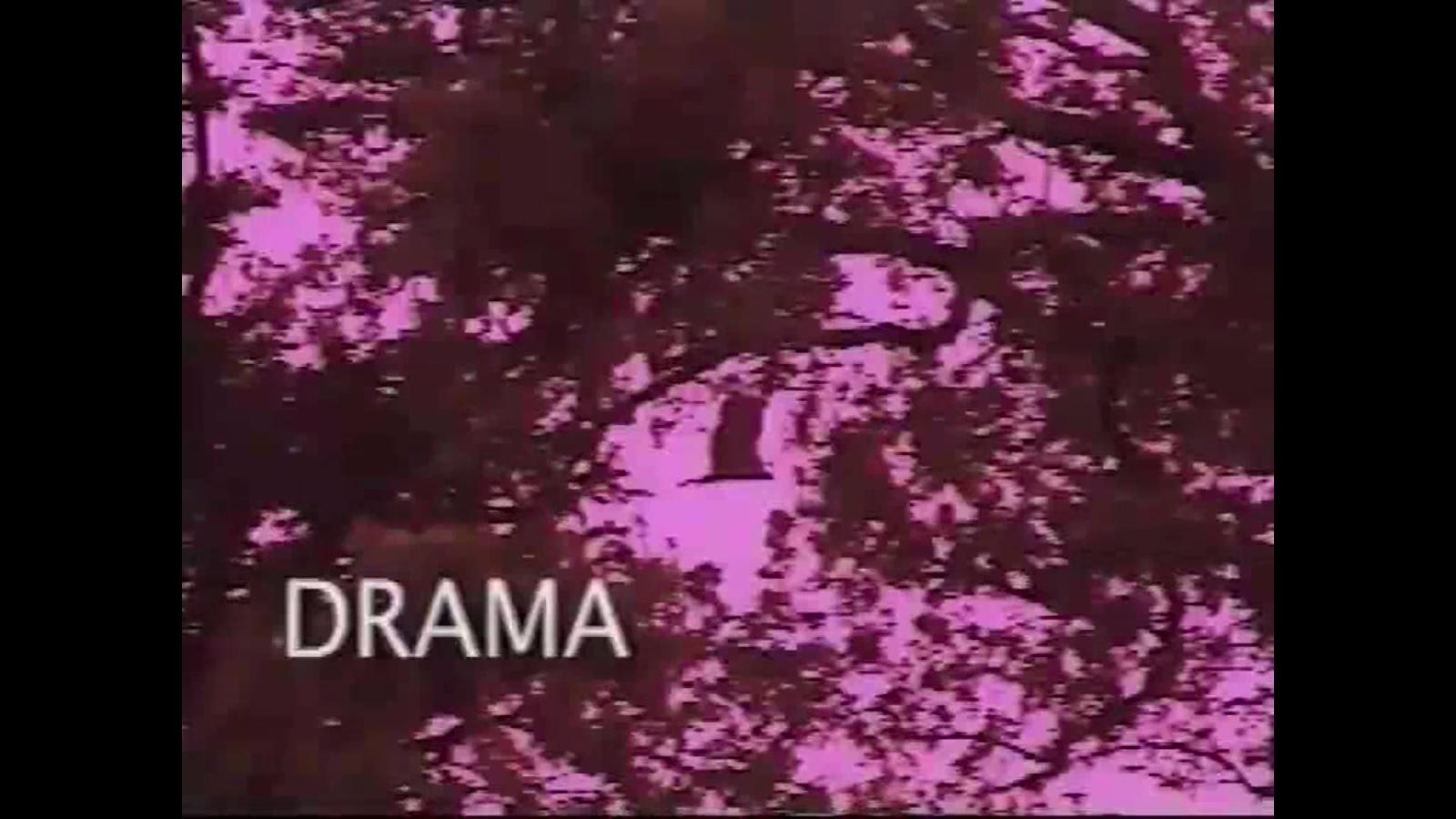 el nombre de alguien es fucken drama.jpg