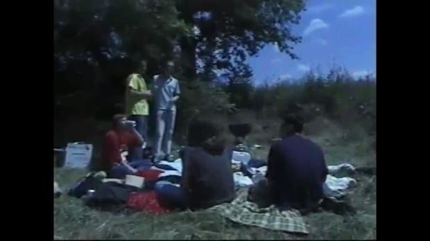 los jugadores les recuerdan el conflicto inicial y el grupo se queda sin vaginas.jpg