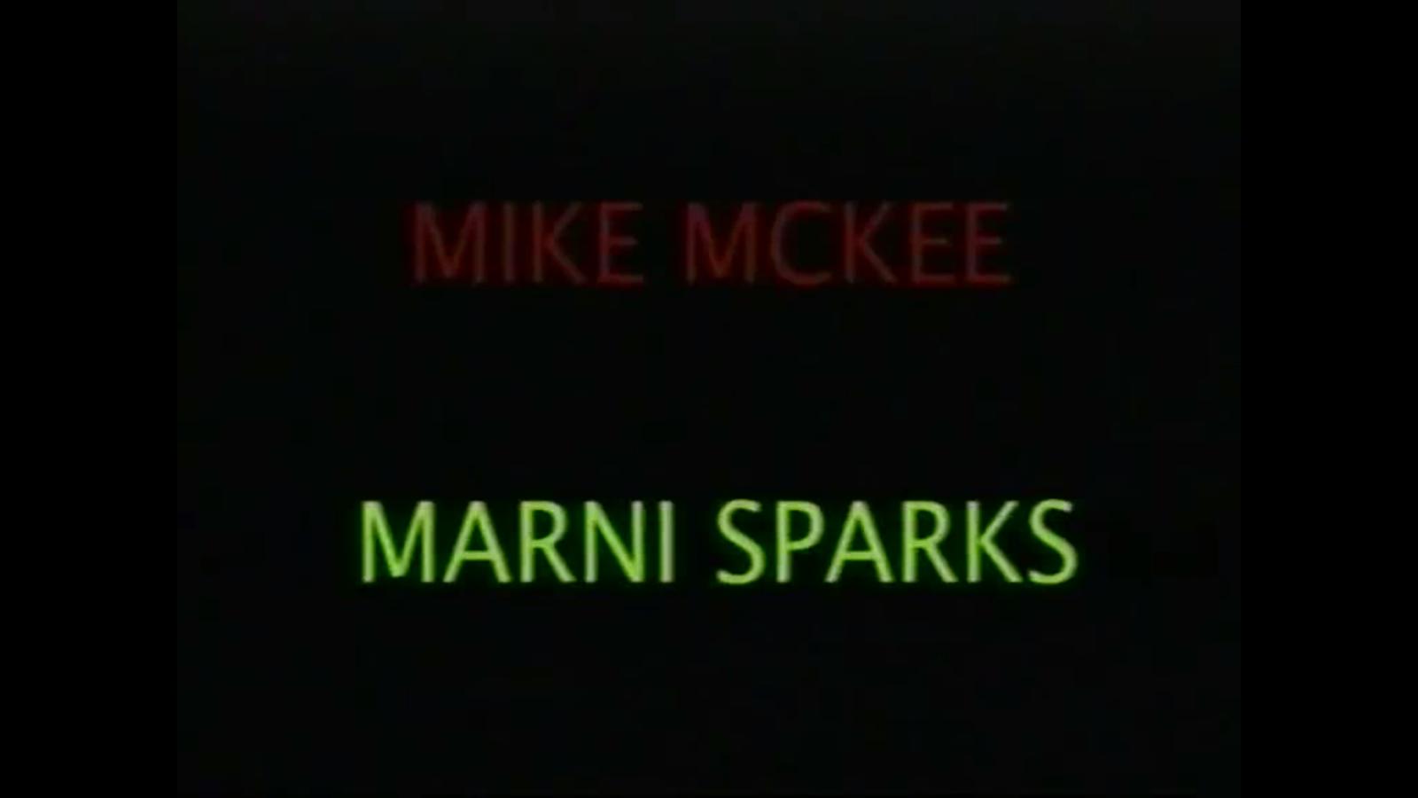 mike mckee reaally niaga que nombre tan horrible.png