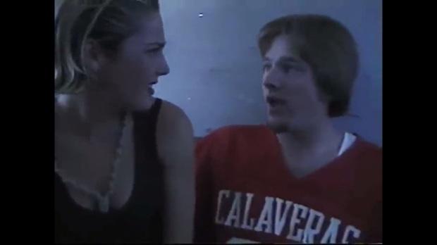 solo quiero remarcar que el nombre del equipo es CALAVERAS.jpg