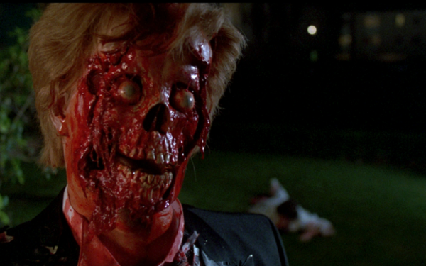 night of the creeps 25 zombies (Custom).png