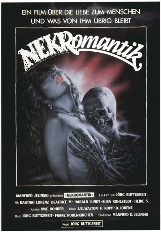 nekromantik-movie-poster-1987-1020423052.jpg