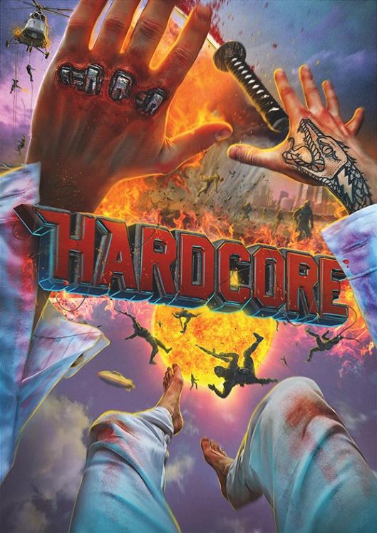 hardcore-poster.jpg