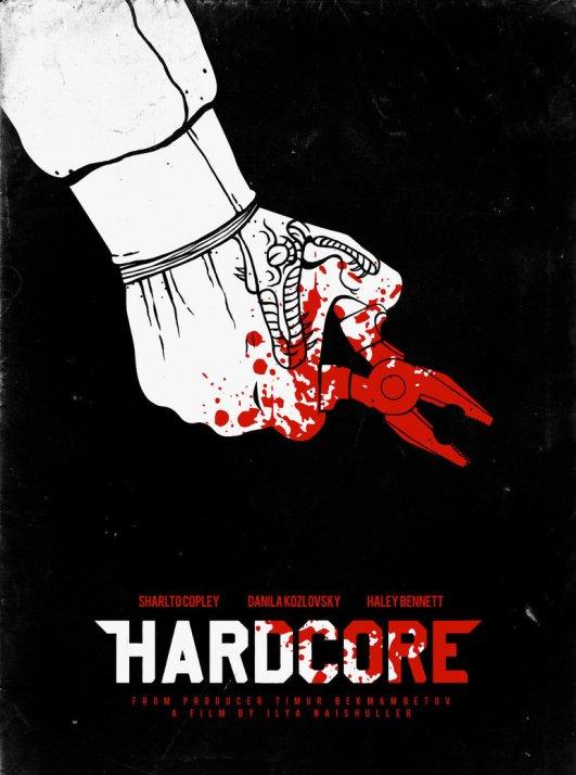 hardcore_henry_fan_poster_1_by_tramvaev-da9a6i7.jpg