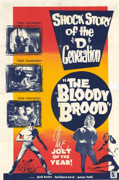 bloody-brood-movie-poster-1960-1020249408.jpg