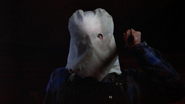 Friday-Jason02.jpg