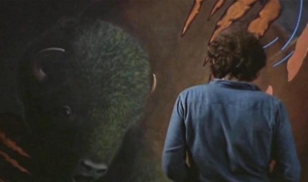 the driller killer buffalo