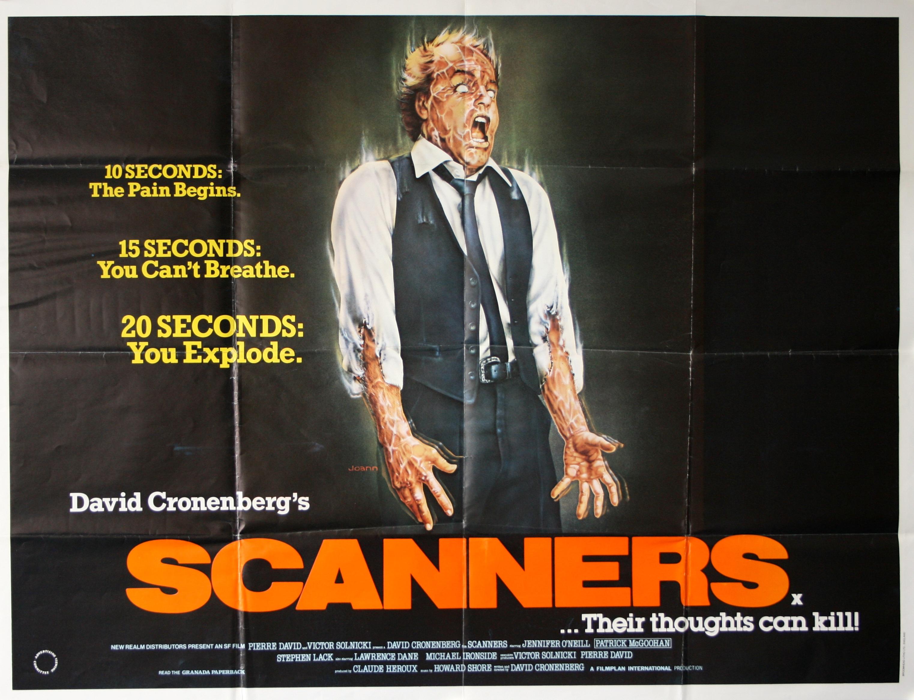 scanners cover.jpg