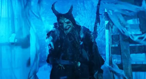 convoco al elfo oscuro en modo carton sobrevalorado.jpg