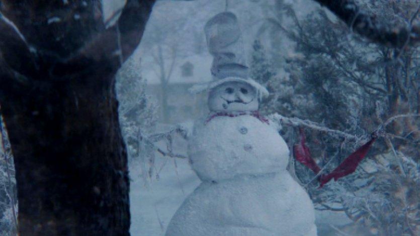 sum fuken snowdud.jpg