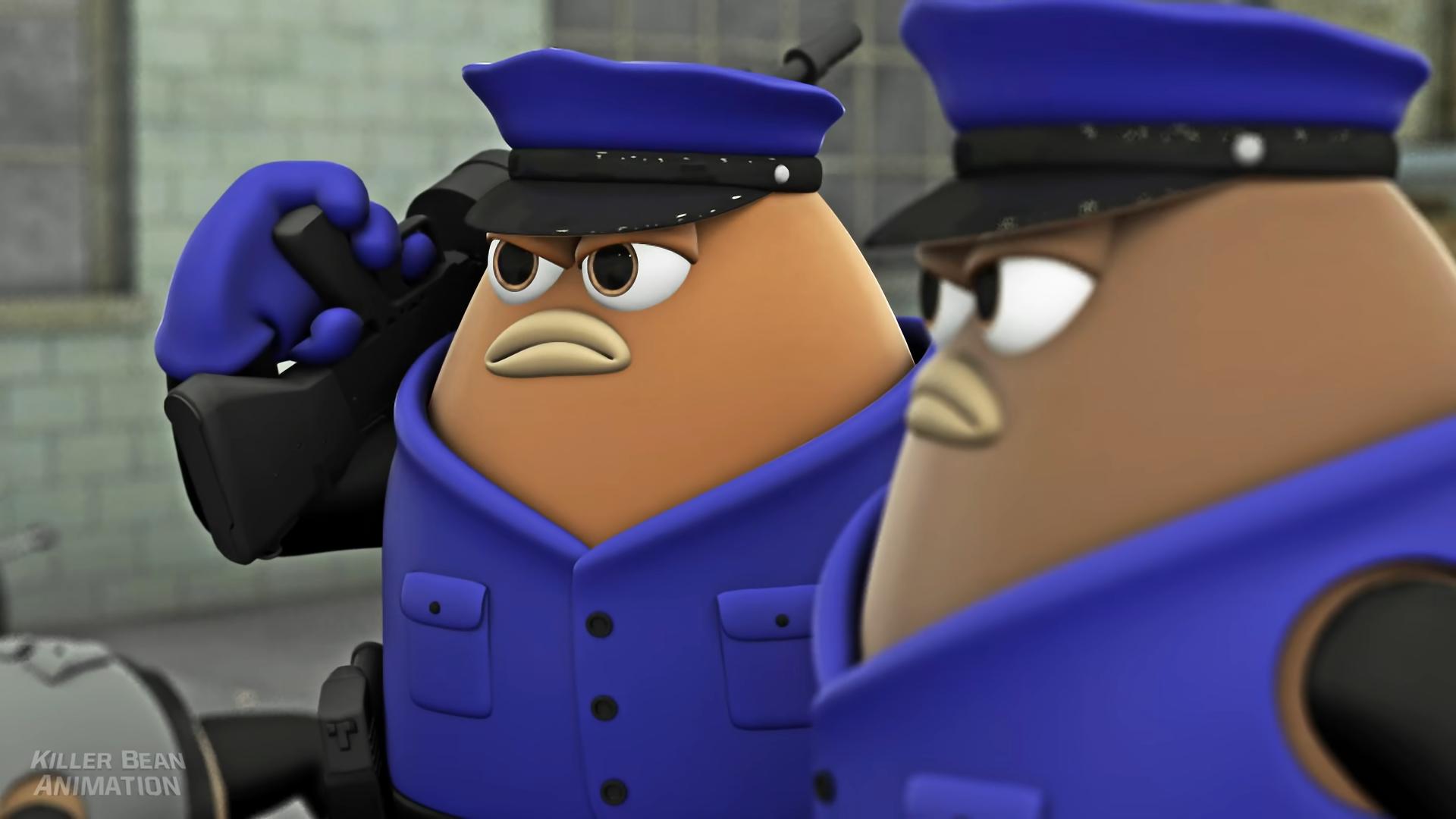 bean cop.png