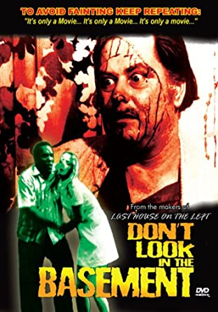 dont look poster2