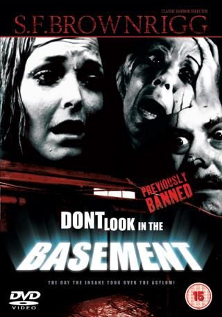 dont look poster3