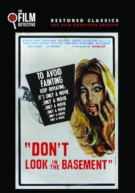 dont look poster4